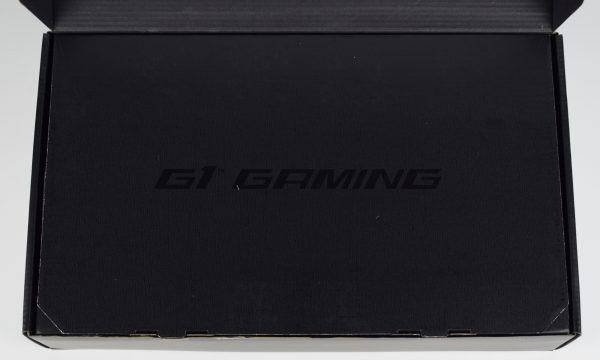 Gigabyte GTX 1070 G1 Gaming 8G