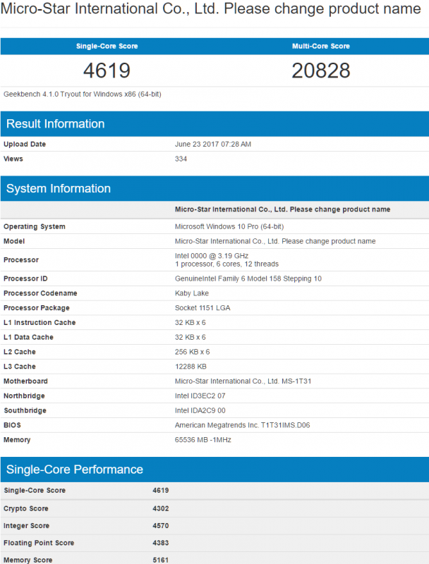 Intel-Coffee-Lake-6-Core-Mainstream-Core-i7-CPU