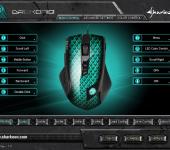 Sharkoon-Drakonia-oprogramowanie1