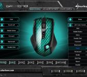 Sharkoon-Drakonia-oprogramowanie2