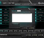 Sharkoon-Drakonia-oprogramowanie4