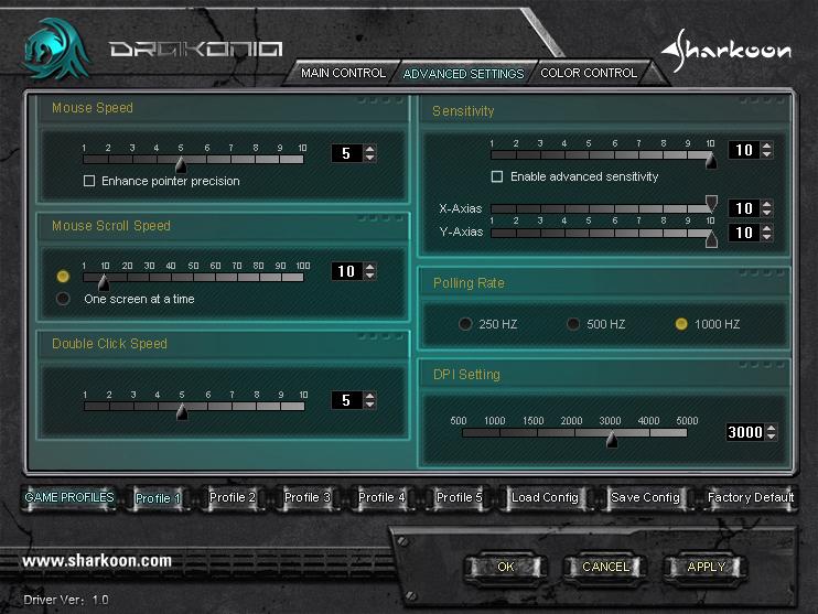 Sharkoon-Drakonia-oprogramowanie5