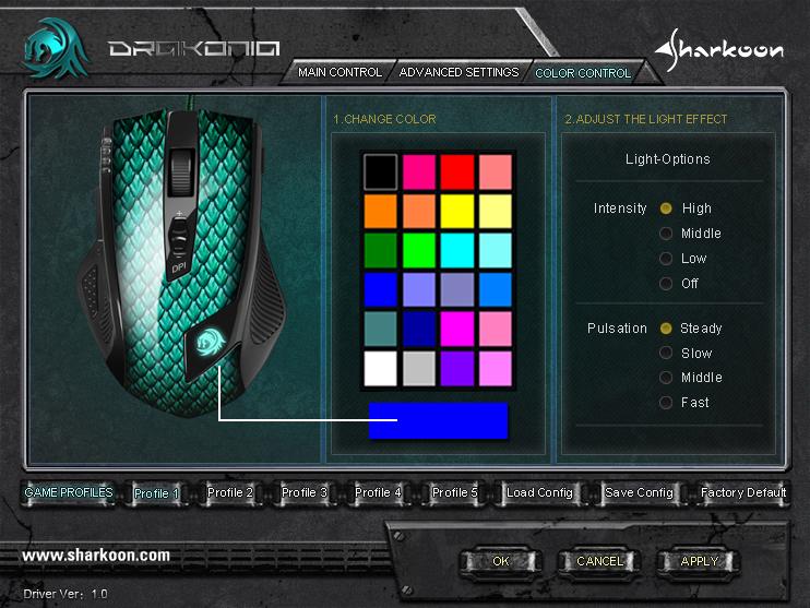 Sharkoon-Drakonia-oprogramowanie6