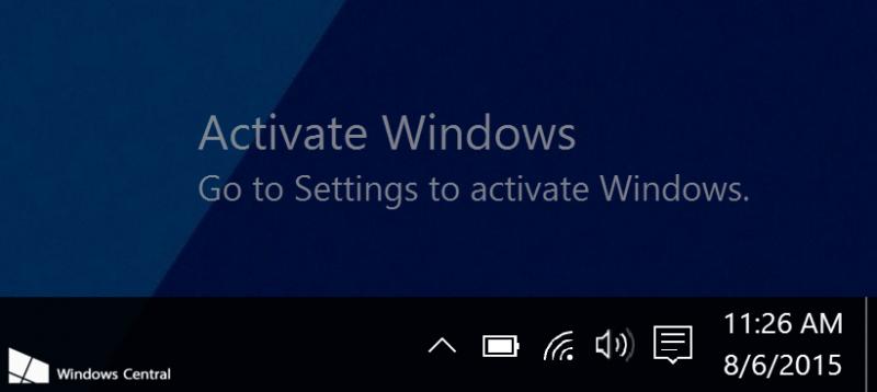 activate1