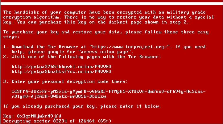 fot. Malwarebytes Labs