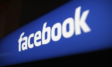 Facebook przekroczył granicę 2 miliardów aktywnych użytkowników