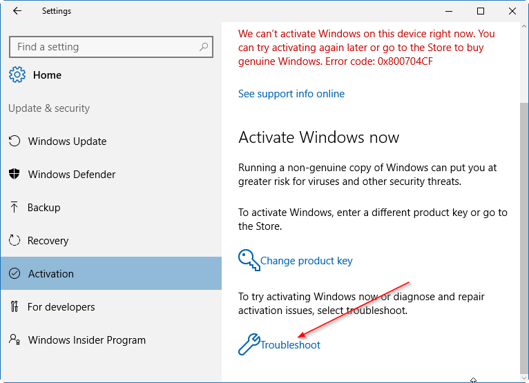 fix-activation-issues-in-windows-10-with-this-troubleshooter-pic1_thumb-1