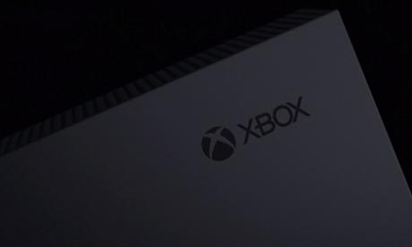 Klamka zapadła – obecne Xboxy bez VR