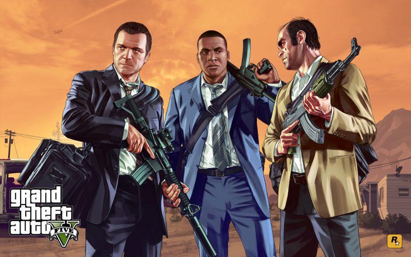 official-artwork-the-trio