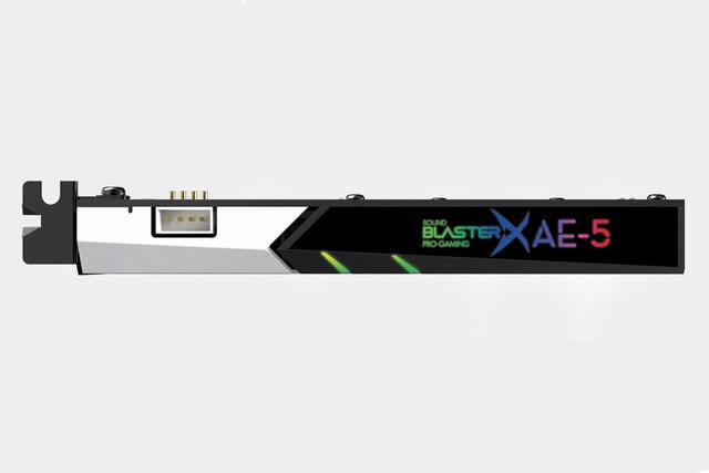 sound-blasterx-ae5-hed-5-640x427-c