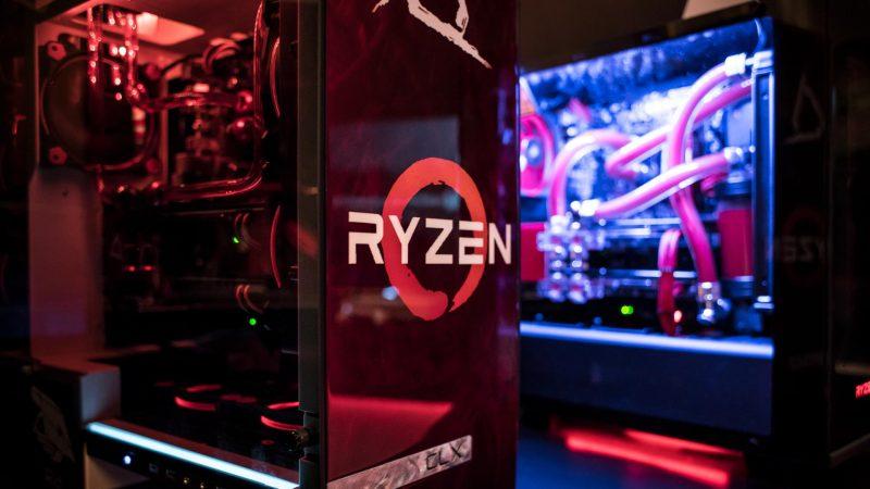 AMD-RYZEN_2