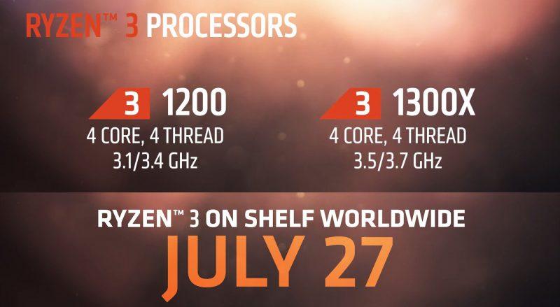 AMD-Ryzen-3-release-date
