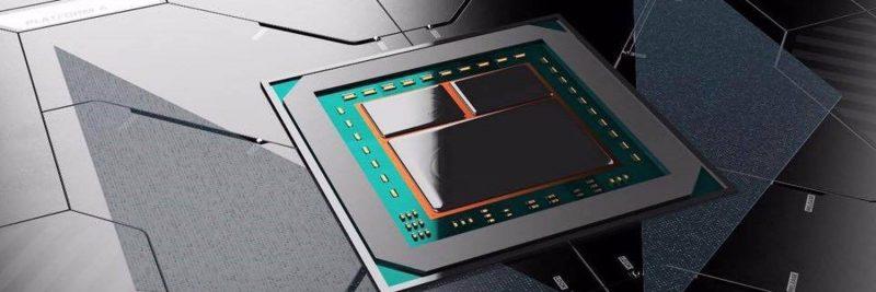 AMD-Vega-10-GPU