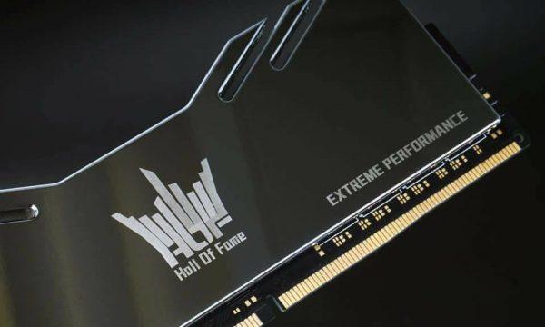 Galax-HOF-DDR4-3