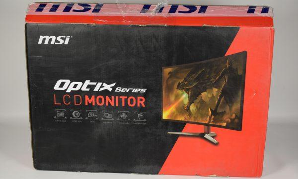 MSI-Optix-G27C-pic