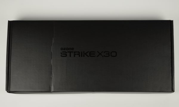 Ozone-Strike-X30-pic1