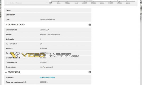 Radeon-RX-Vega-3DMark-1