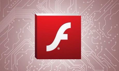 Flash Player zostanie uśmiercony w 2020 roku