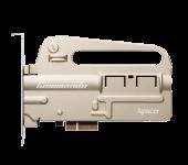 apacer commando 2