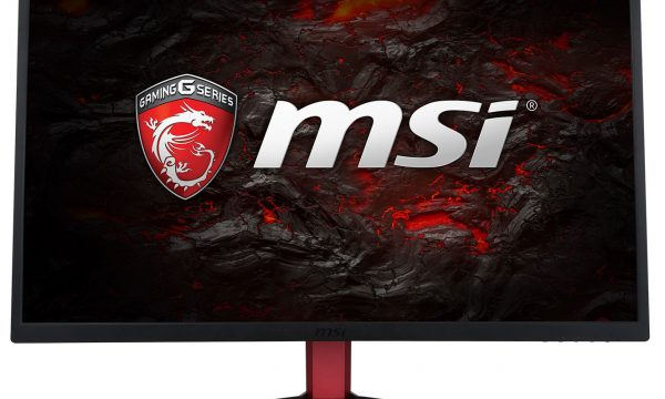 msi optix g27 1