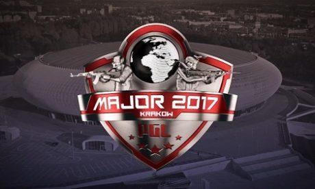 PGL Major 2017 – zwycięzcą Gambit Esports