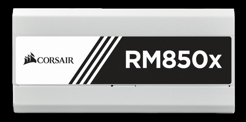 rmx_panel1