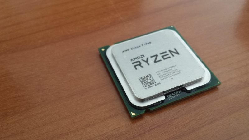 ryzen amazon falszywe rddit