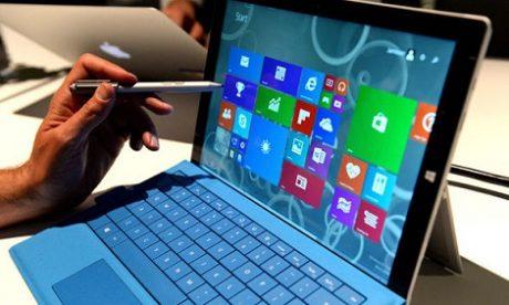 Koniec wsparcia Windows 10 dla niektórych urządzeń