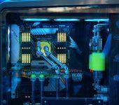 Intel-Core-i9-7980XE_2