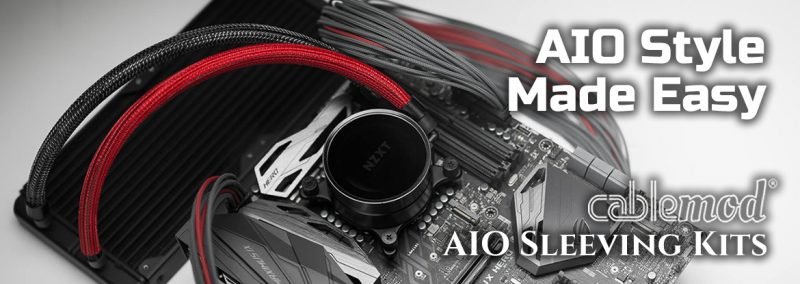 cm_aio_sleeving_kit_slider