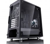 fd define c mini tg 2