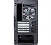 fd define c mini tg 8