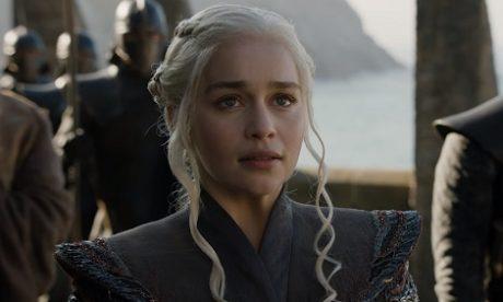 HBO nie ulegnie naciskom hakera