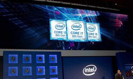 Core 7. generacji niekompatybilne z chipsetami 300