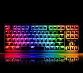 Lanpart_RGB_13_1024