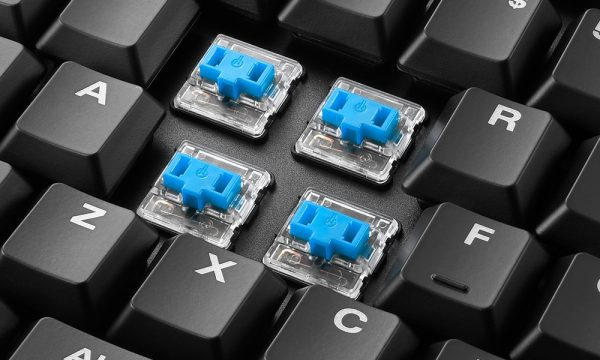 Pure_Writer_TKL_blue_switches