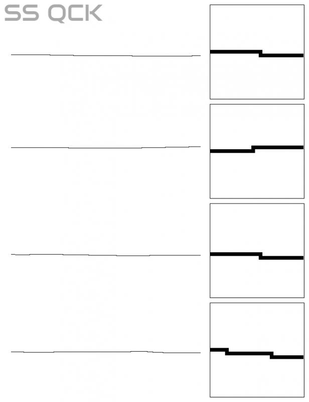 Trust-GXT188-Laban-RGB-interpolacja