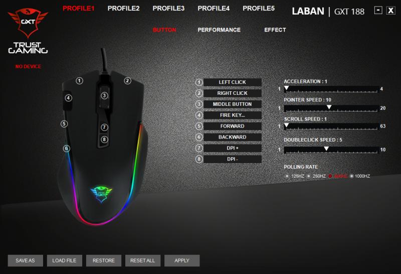 Trust-GXT188-Laban-RGB-oprogramowanie1