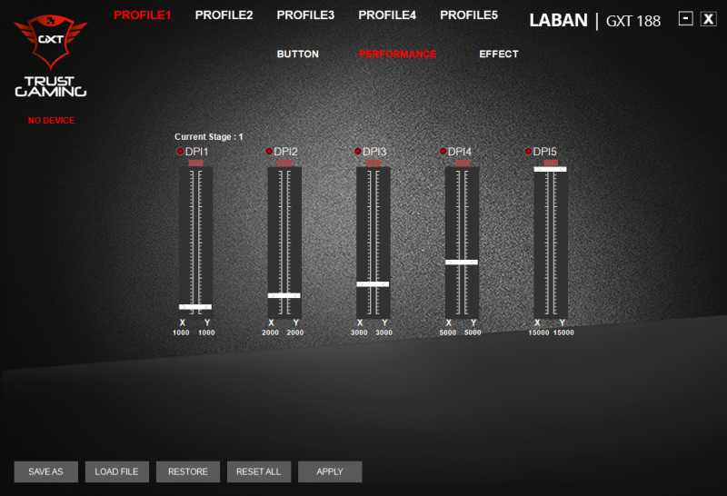 Trust-GXT188-Laban-RGB-oprogramowanie2