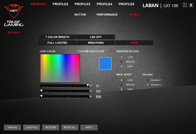 Trust-GXT188-Laban-RGB-oprogramowanie3