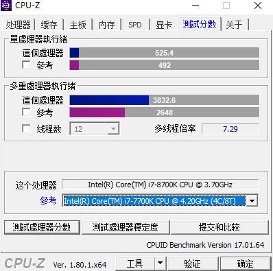 core-i7-8700k-cpu-benchmarks_cpuz-test(1)