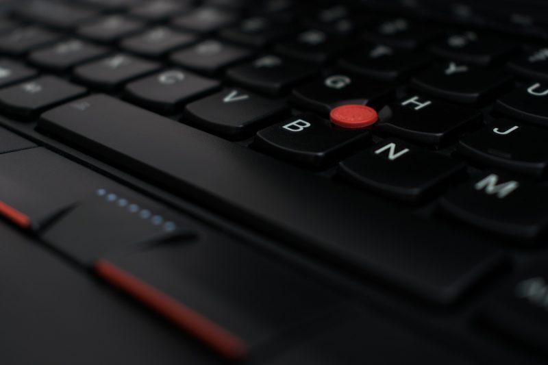 laptop-1864126_1920