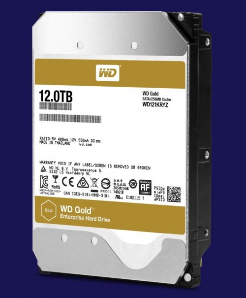 wd_gold_12tb