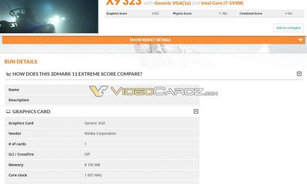 GTX-1070-Ti-3DMark-11-Extreme