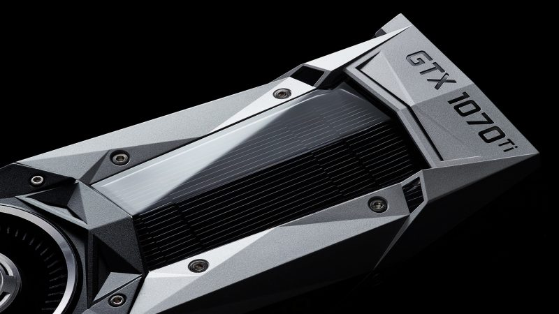 NVIDIA-GeForce-GTX-1070-Ti-2
