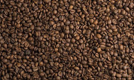 Coffee Lake produkowane w Chinach