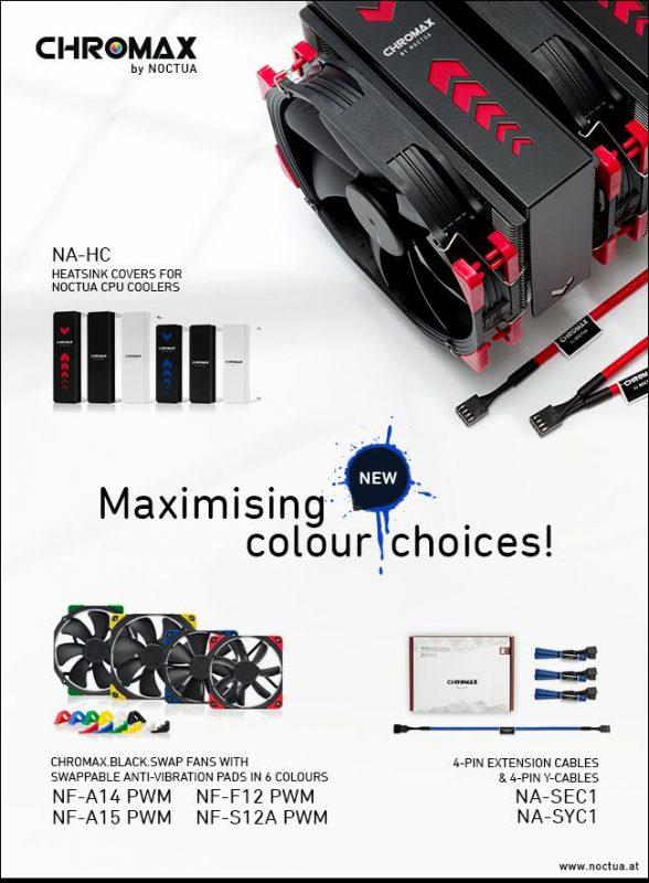 noctua_new_chromax_products