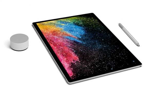 surface-book-2-4