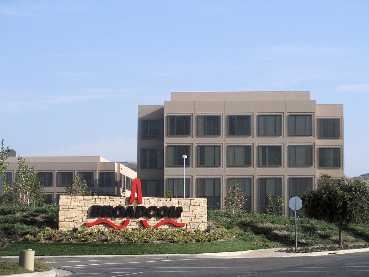 1200px-Broadcomheadquarters