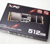 Adata-XPG-SX7000-512GB-pic1